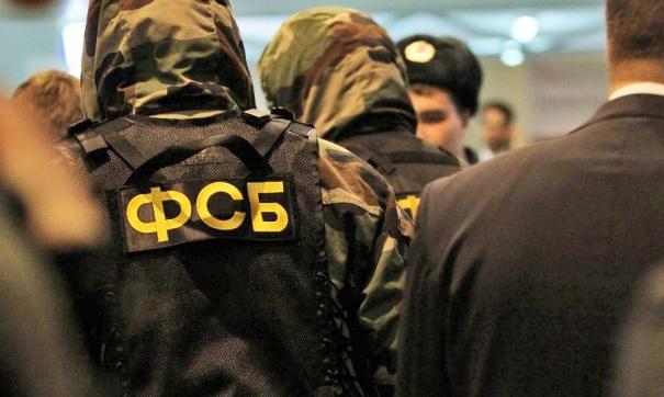 СБУ наняла члена ИГ для устранения одного из ополченцев ДНР