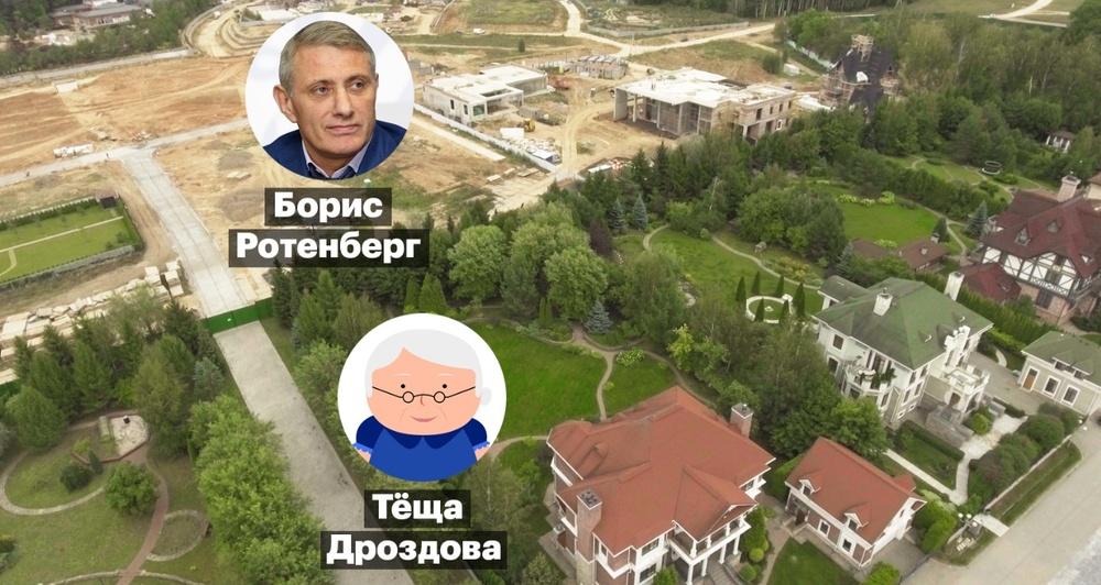 Фото: compromat.ru
