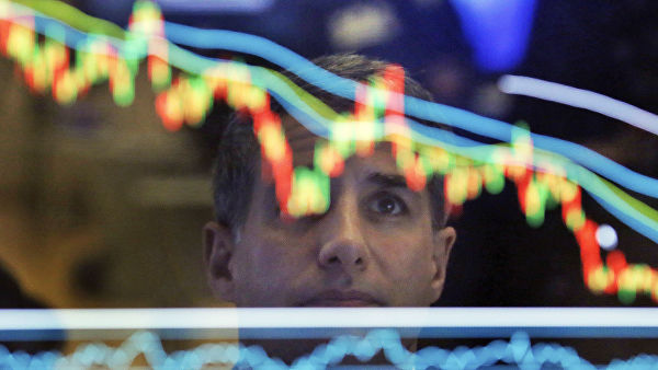 МВФ и Король Облигаций предсказали новый мировой кризис: осталось недолго