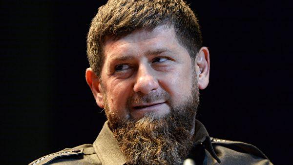 Депутат Рады толкнул и оскорбил Скабееву в ПАСЕ - Кадыров вступился