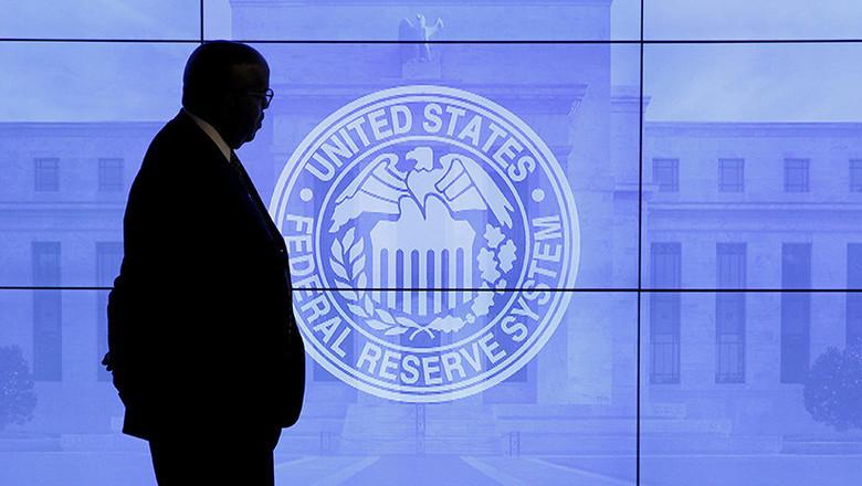 Федрезерв США может преподнести рынкам сюрприз
