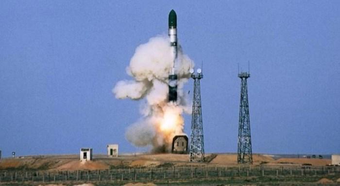 России определенно есть чем ответить на новые ядерные разработки США