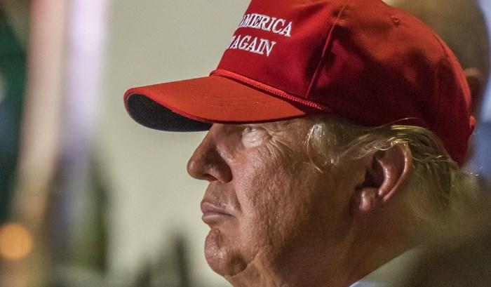 Два года упущенных возможностей: кто и что мешает Трампу поладить с Россией