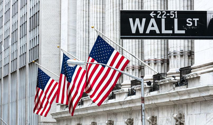 США на грани потери экономического лидерства