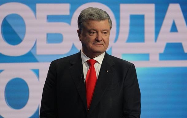 Выборы президента Украины. Раскрыта схема возможных фальсификаций