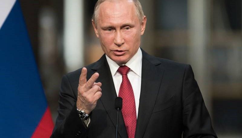 ВЦИОМ: две трети россиян одобряют деятельность Владимира Путина