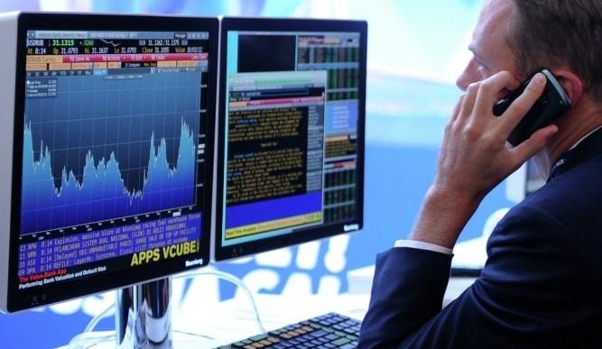 Валютный рынок Форекс в России может оказаться под запретом