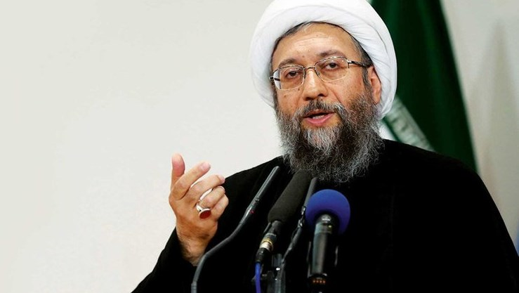 Механизм обхода санкций не работает. Иран отказывает Европе