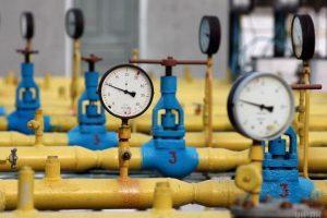 """Агония """"Нафтогаза"""". Украина не будет продлевать контракт на условиях """"Газпрома"""""""