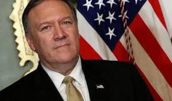 Вашингтон готовит смену власти в Никарагуа и на Кубе