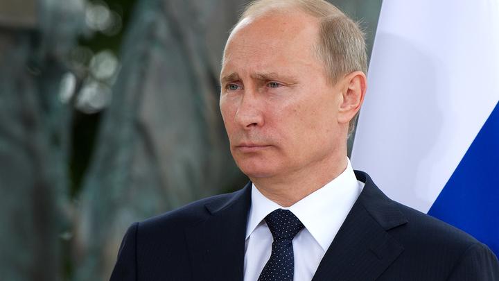 «Гиперзвуковая триада» Владимира Путина: американцам крыть нечем