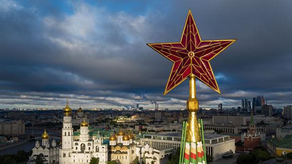 Gallup: американцы стали бояться России больше чем Китая или КНДР. Почему?