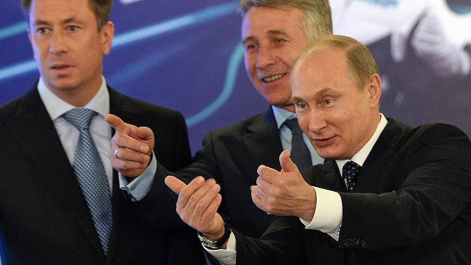 Состояние богатейших россиян превысило сбережения населения страны