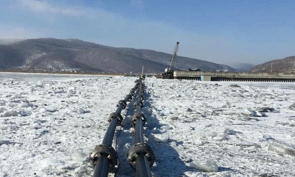 «Китайский» Байкал уже реальность, кто закрывает на это глаза?