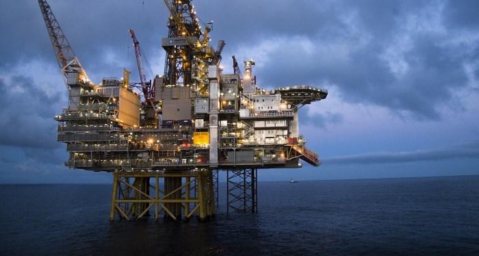 Вторая сланцевая революция в США потрясет мировой энергетический рынок