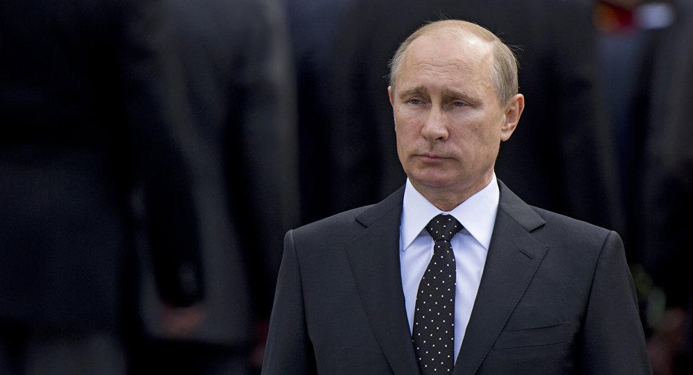 Москва не поздравила клоуна с победой на выборах президента Украины