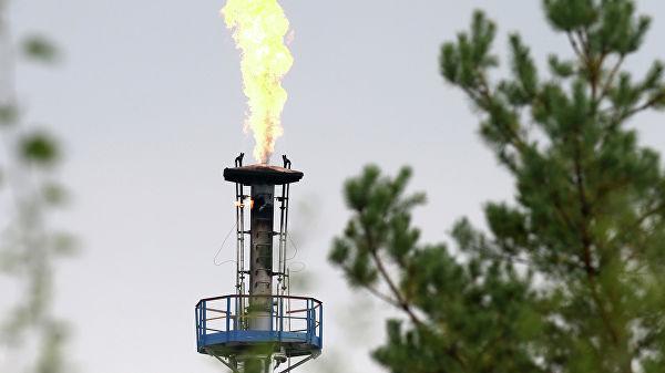 Диверсия или халатность на российском нефтепроводе