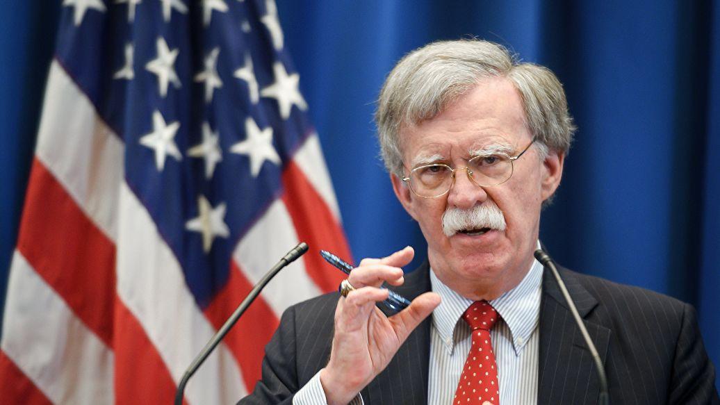 США усилили санкции против Кубы