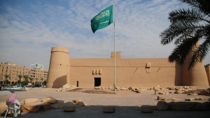 Предупреждение Ирану: Пентагон отправляет армию в Саудовскую Аравию