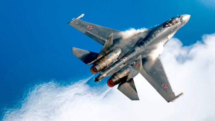 Как Россия выгоняет США с оружейного рынка Турции