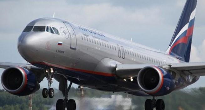 Почему Чехия ограничила полеты российских авиакомпаний
