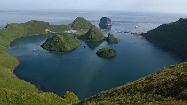 Kyodo: Россия не вернет Японии Курильские острова из-за ее альянса с США
