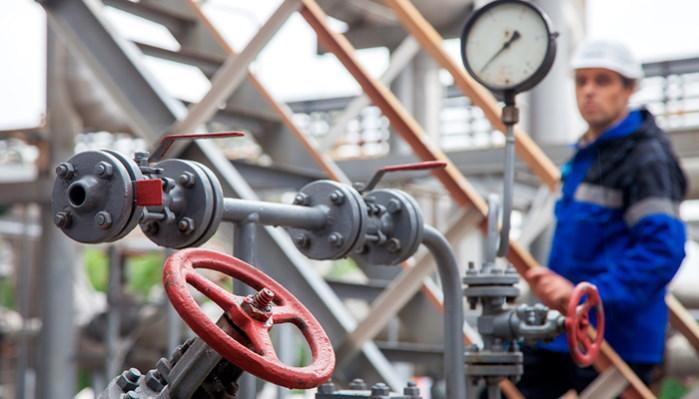Как Евросоюз и Болгария спасают Украине транзит российского газа
