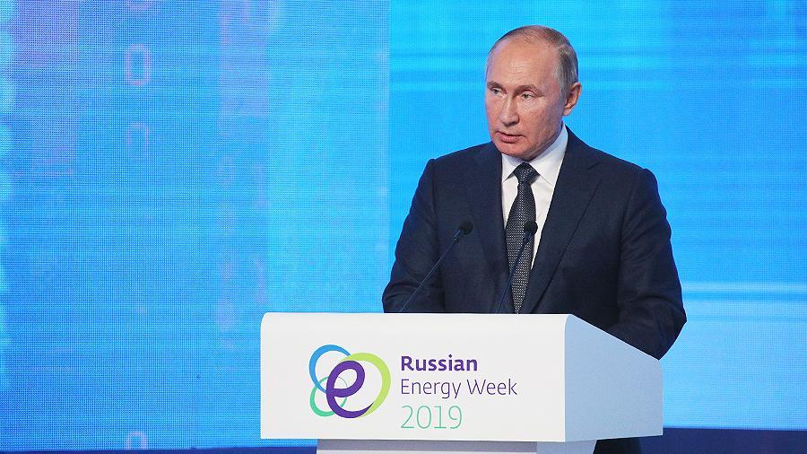 Москва планирует вмешаться в выборы 2020 года