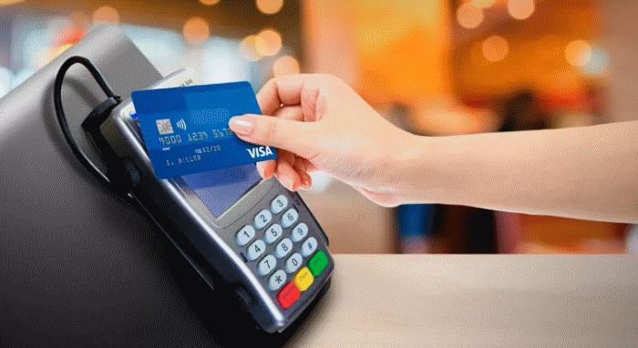 Пять причин почему банки отказывают клиентам в подключении к эквайрингу