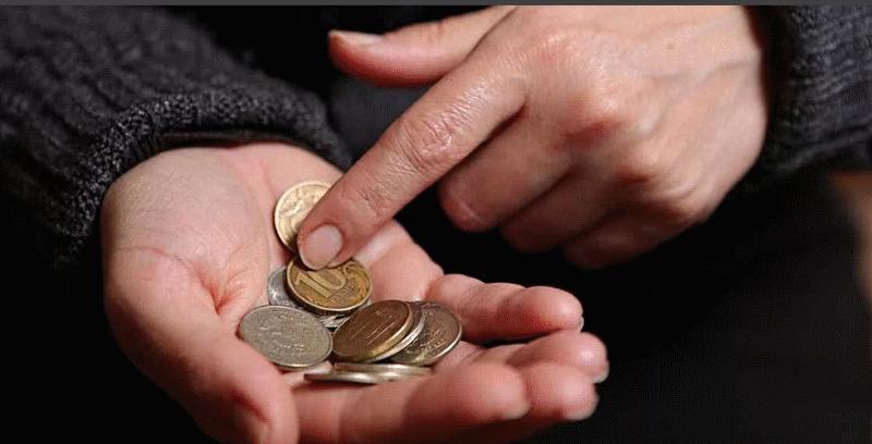 восточный банк автокредит онлайн заявка