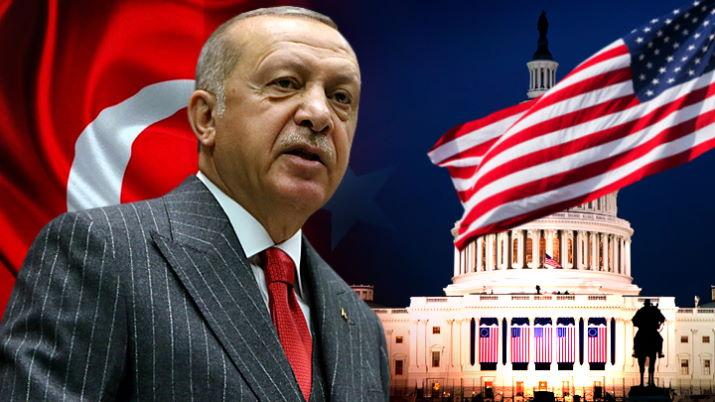 Больше не союзники: Турция может закрыть авиабазу Инджирлик