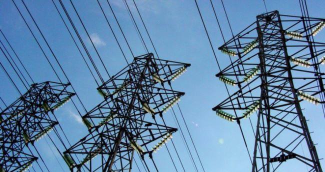 Виртуальные электросети: как работают цифровые двойники в электроэнергетике