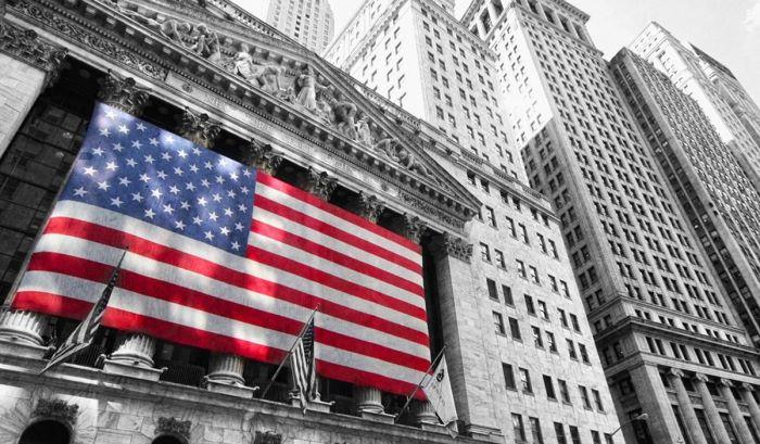США ждет крупнейшая долговая катастрофа