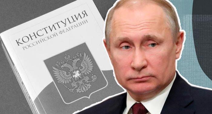 Дело ЮКОСа: до каких пор Россию будут «пинать» в иностранных судах