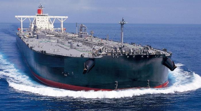 Импортная нефть не нужна в США
