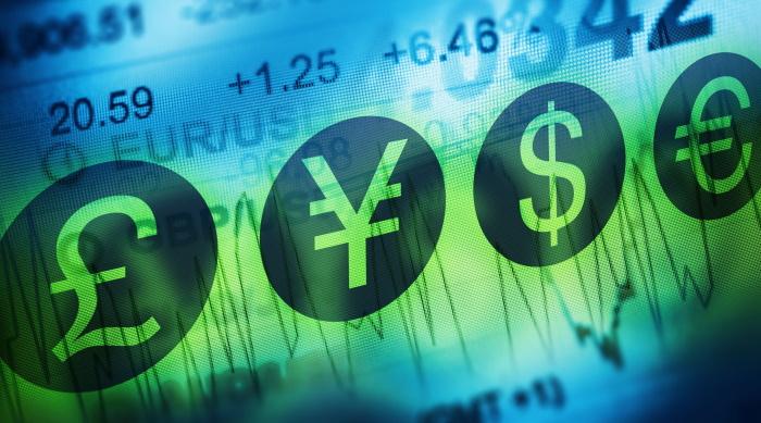 Действительно ли валютный рынок источник легкого заработка?