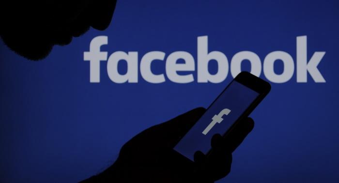 Федеральная торговая комиссия США собирает компромат на Facebook