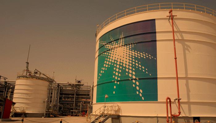 Саудовская Аравия и ОПЕК рассматривают возможность серьезного сокращения добычи на фоне падения спроса