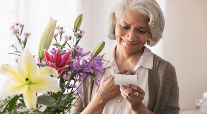 29 ноября - День Матери: Поздравьте любимых мам