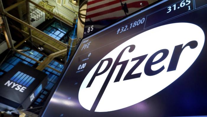 Pfizer и BioNTech устроили ралли на рынке нефти