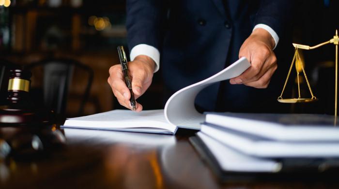 СтройЮрист: Профессиональная передача прав на товарный знак