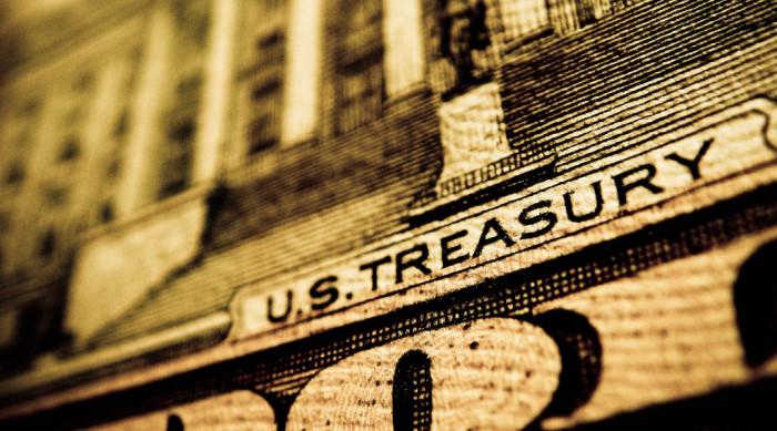 Зачем Россия покупает американские облигации?