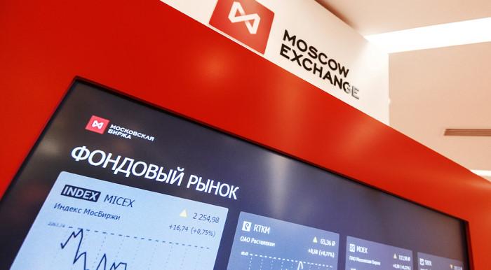 Рубль сохранит уверенность в июне