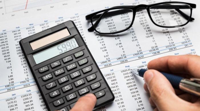 Как снизить налоги бизнесу
