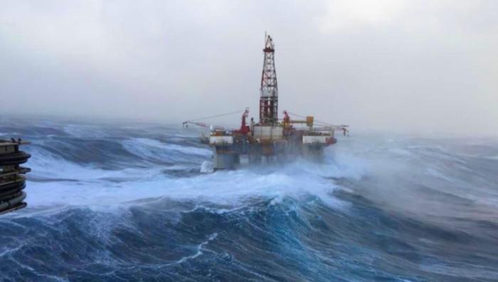 """Заседание ОПЕК+ повлияет на нефть сильнее чем ураган """"Ида"""""""