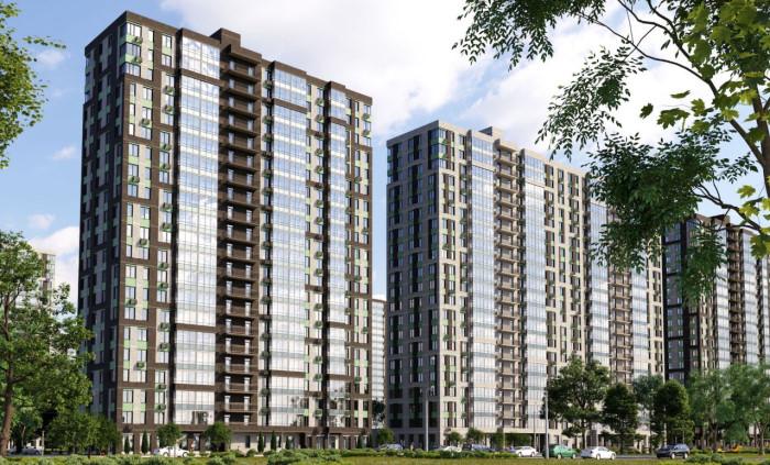 В Петербурге наблюдается бум спроса на аренду жилья