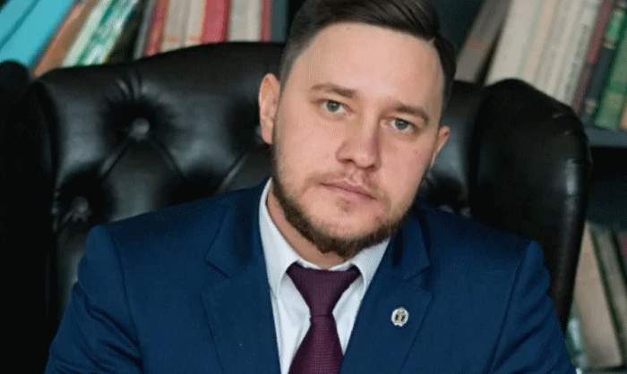 Адвокат в Екатеринбурге