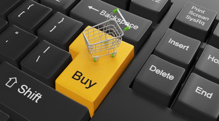 Тренды в e-Commerce: как оставаться интересным потребителям?