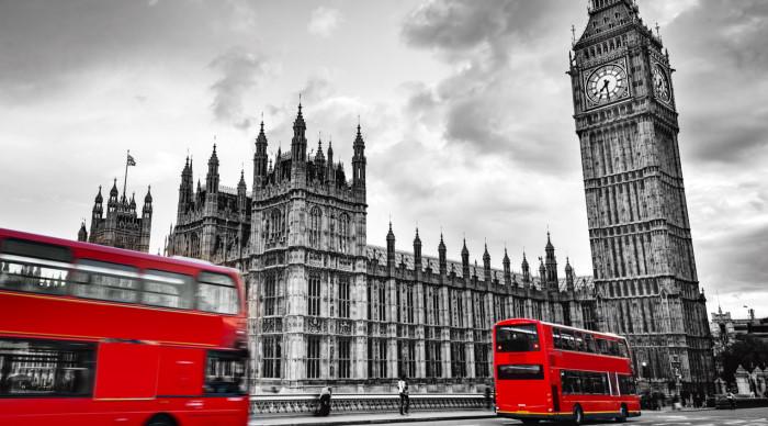 Пока США празднуют День Труда, алюминий подорожал в Лондоне до $2757,50 за тонну