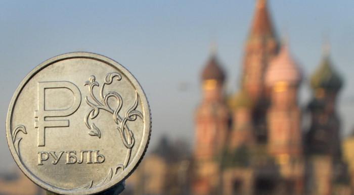 Рубль продолжит укрепление. Прогноз на сентябрь 2021